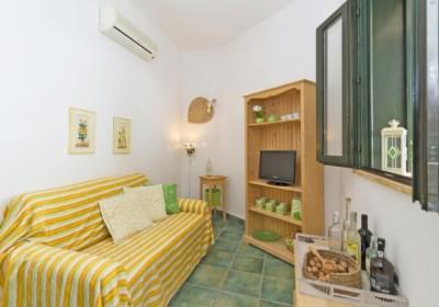 Casa Vacanze Casa Dei Fiori Residence House
